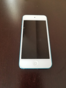 Ipod touch 5th Gen 64 GB