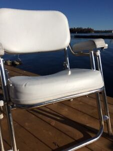 Boat Chairs for sale Peterborough Peterborough Area image 3
