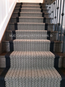 Carpet direct and Sales Installations. 647-994-4446.
