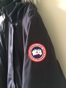 Canada Goose online - Down Winter Jackets | Buy or Sell Clothing in Ottawa | Kijiji ...