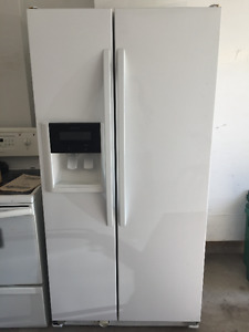 Fridge and Other Appliances for sale - click to find out more