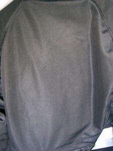 men's icon jacket in small    recycledgear.ca Kawartha Lakes Peterborough Area image 9