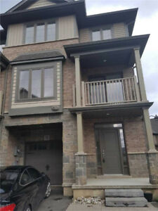 3 Bedrooms 2 Washrooms House For Rent Stoney Creek