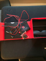 Beats by dr dre Urbeats comme neuf