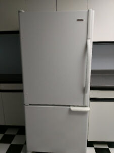 Kitchen Appliances - Used Fridge, Stove, Dishwasher