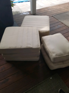 Out Door Furniture Cushion