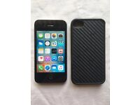 iPhone 4S EE Excellent condition