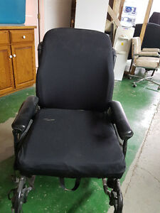 Fantastic condition. Great chair Cambridge Kitchener Area image 3