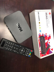 IPTV BOX,ANDROID BOX,LIVE CHANNELS,VIDEOS,MOVIES  & MORE
