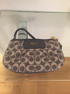 COACH Purse – Sac