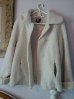 New Price-20.00-New never worn-winter coat