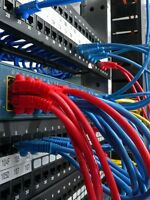 **FREE Network Maintenance (HRM)**