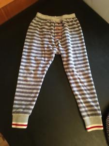 Pyjama enfant, Maillot de  bain, Culottes neuves