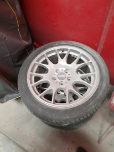 BBS motorsports Kenwick Gosnells Area Preview