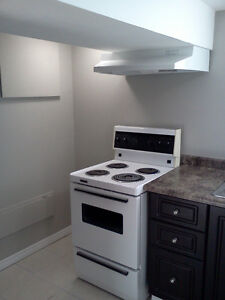 CLOSE TO DOWNTOWN - 1 Bedroom - Available January 1st Kitchener / Waterloo Kitchener Area image 3