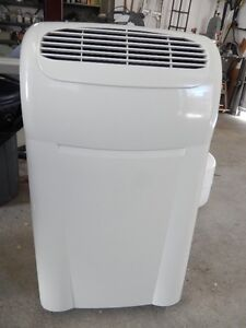 3 in 1 Airconditioner