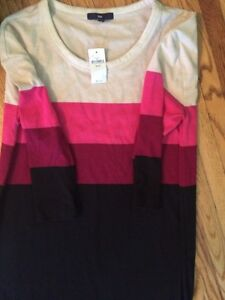 Brand New with Tags Gap Dress Peterborough Peterborough Area image 1