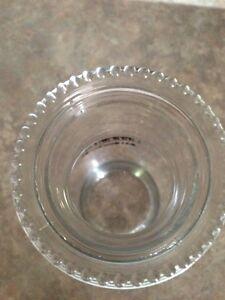 (Maison Bourbon Lamp Style Bar Glass Gatineau Ottawa / Gatineau Area image 4