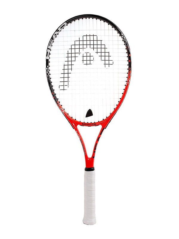 Guide to Buying a Tennis Racket