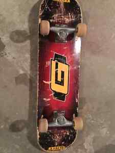 Skateboards 10$ and 25$ each Kingston Kingston Area image 1