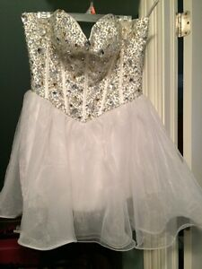 Semi formal dress for sale