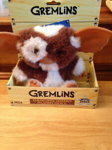 ********REDUCED******** Collectible Gremlins Toy