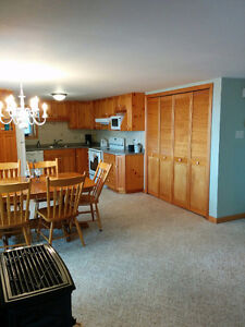 Cottage for Rent in port Stanley