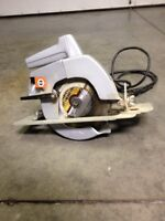 Skill saw for sale $40 call 5199812949