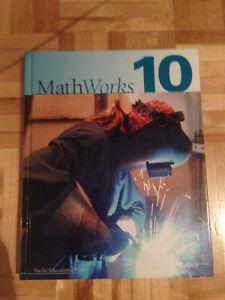 math 10 textbook alberta pdf