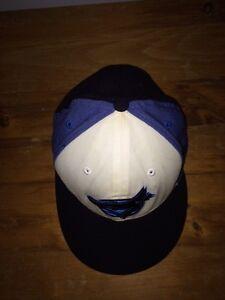 Official New Era Toronto Blue Jays Hat