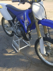 SUPER DEAL/2014 YZ125