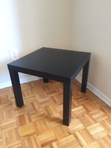 IKEA LACK Table - Good Condition