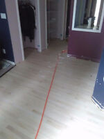 !!!Flooring installations!!!