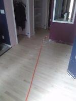 !!!Flooring installations!!!