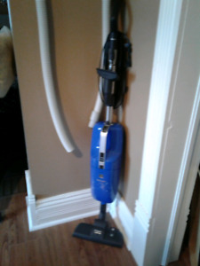 Miele Vacuum for sale