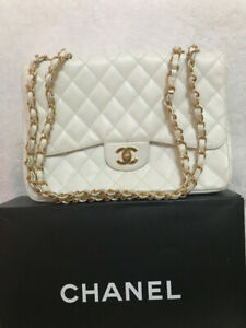 263ae738e8df Chanel Caviar Bag | Kijiji in Ontario. - Buy, Sell & Save with ...