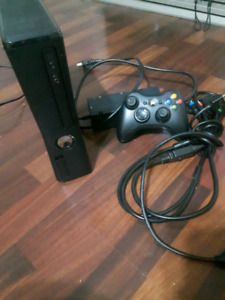 Xbox 360 for sale 60 dollars
