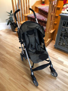 Pousette pour Bebe  Stroller for baby