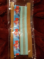You will Love our Hair Accessories!!!