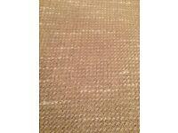 12m X 1m of premium upholstery fabric