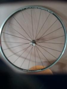 Roues de vélo  Campagnolo