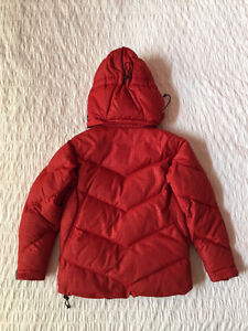 Girl's Winter Coat Windsor Region Ontario image 4