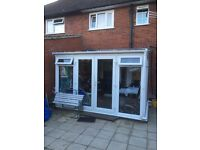 Conservatory for sale in Watford £450