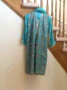 Pakistani dresses on Sale near Mississauga Heartland