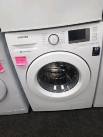 samsung 9kg washing machine