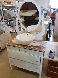 Vanity @HFHGTA Restore Etobicoke BH-015