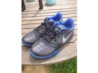 Kobe Mentality Basketball shoes / trainers 10