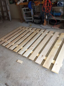 40 foot fence kit