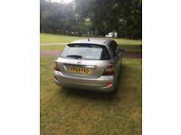 Honda civic good private car £1595