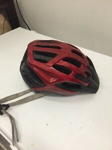 Specialized Biking Helmet